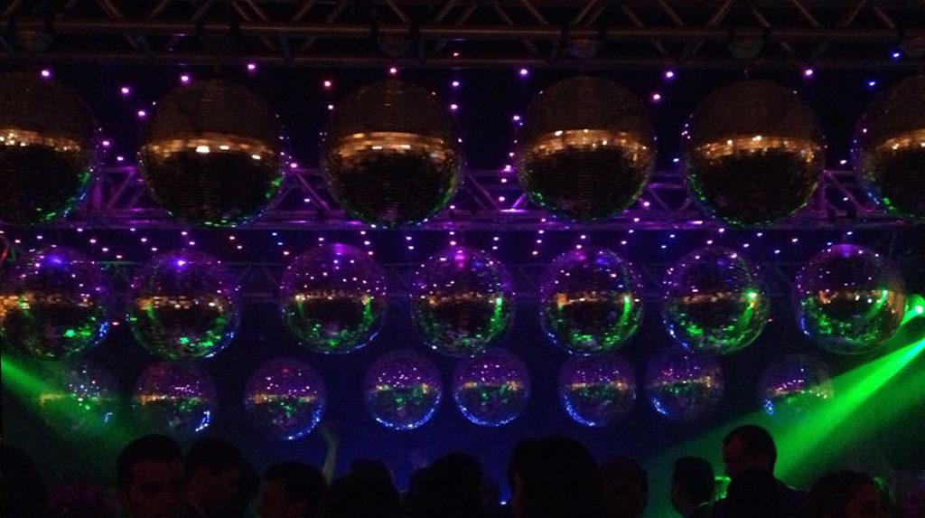 globos-e-teto-led-2
