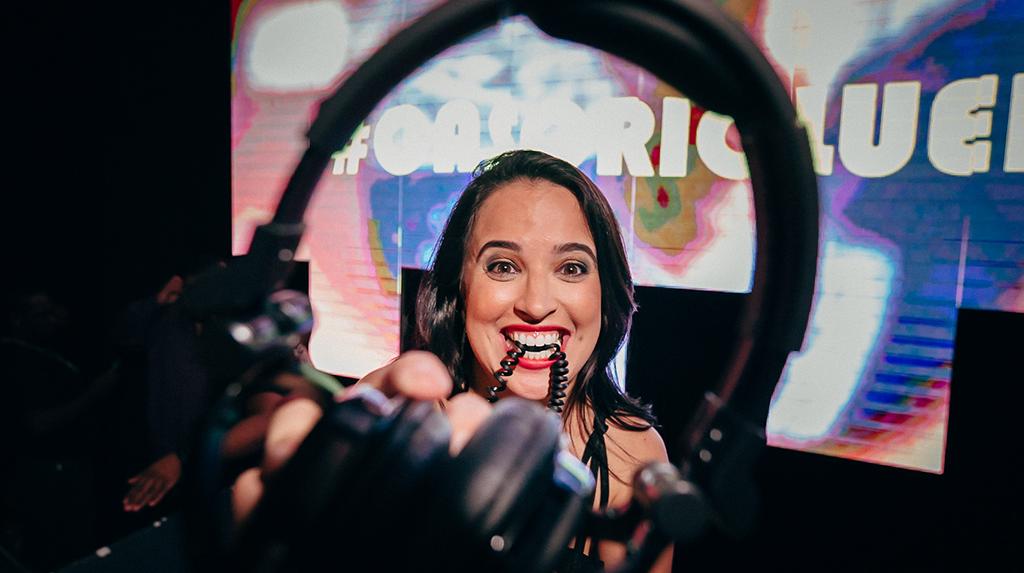 DJ Jenny (2)