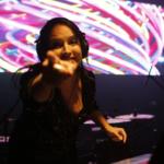 DJ Jenny (3)