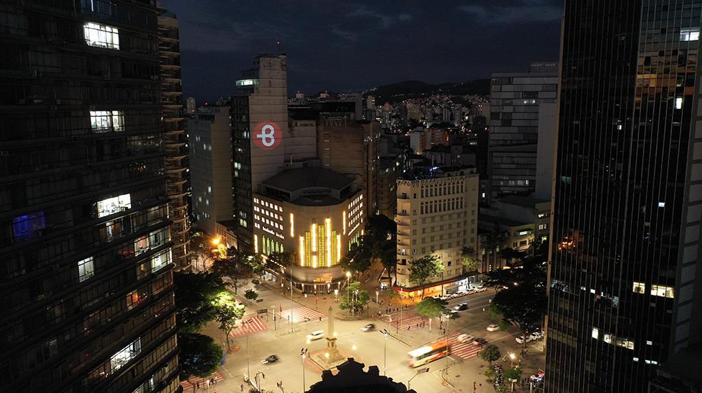 Projeção Praça 7 (2)