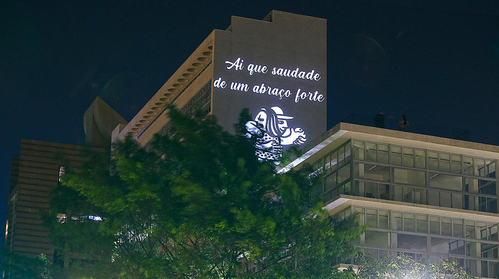 Projeção Praça Liberdade (4)